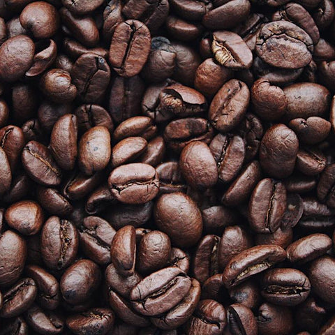 Rancho Grande Coffee - 100g