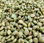 Wasabi Peas, Roasted - 100g