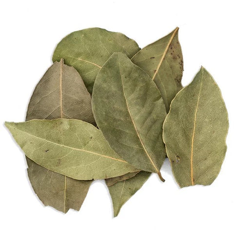 Bay Leaves - 1g
