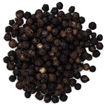 Black Peppercorns - 10g