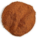 Cinnamon Ground - 10g