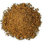 Cumin Ground - 10g