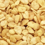 Fava Beans (salted and roasted) - 100g
