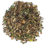 Mixed Herbs - 10g