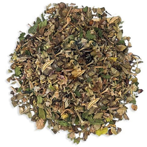 Mixed Herbs (organic) - 10g
