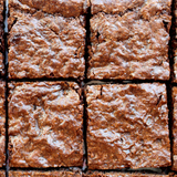 Brownie Mix - 100g