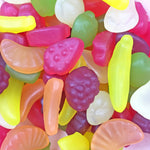 Candy Mix (Non Fizzy) - 100g