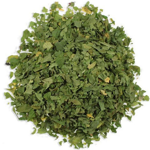 Parsley - 10g