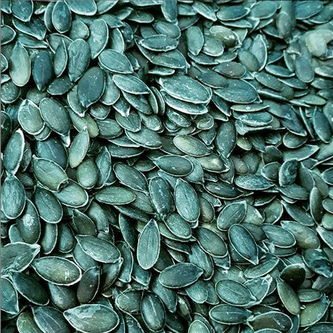 Pumpkin Seeds - 100g