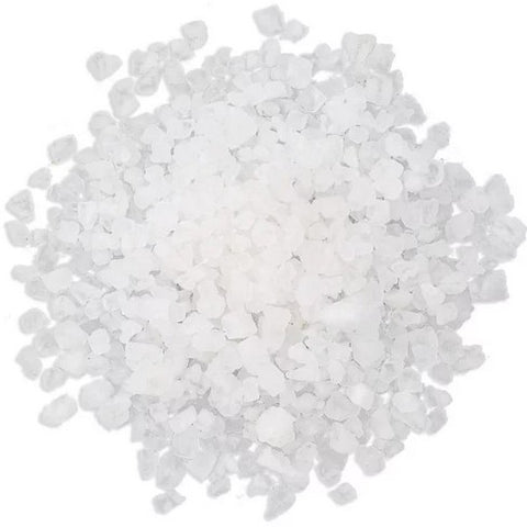 Sea Salt (Coarse) - 100g