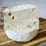 Cheese - Shamembert (160g)