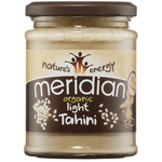 Tahini (Light) - 270g