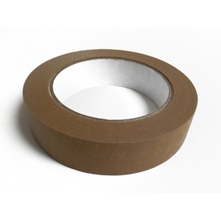 Paper Tape - Thin