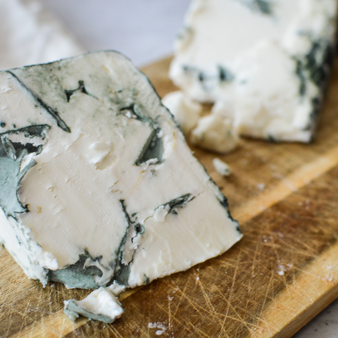 Cheese - Vegonzola (100g)