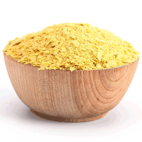 Nutritional yeast - 100g
