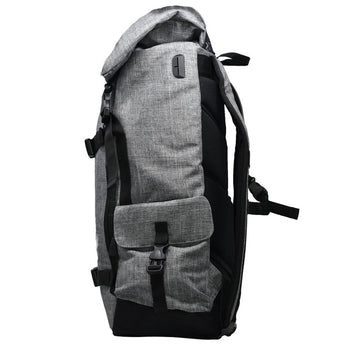 Penryn Pack™ Backpack