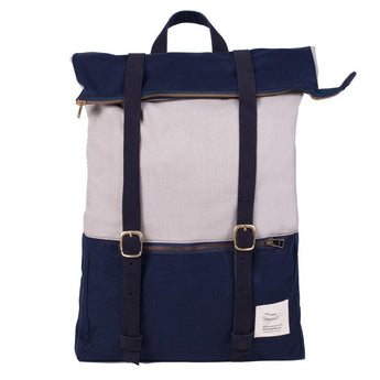 Carver Backpack