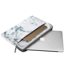 Horizontal Laptop Sleeve Case Bag Cover