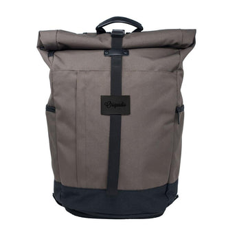 El Dorado™ Roll Top Backpack