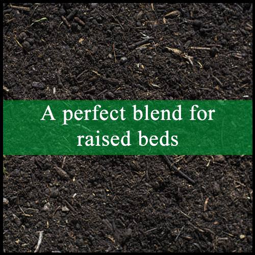 Green Compost