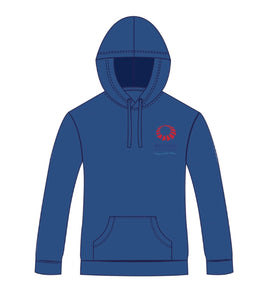 Bayview Secondary College 2021 Leavers Hoodie