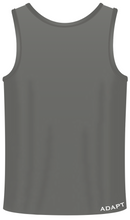 Load image into Gallery viewer, Men's Singlet
