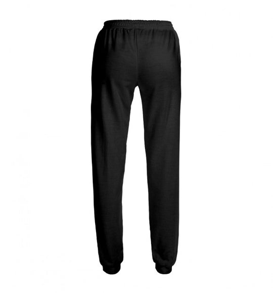 Women's pants Black