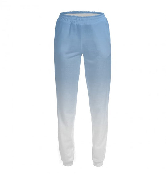 Women's pants Air