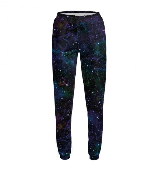 Women's pants Cosmos