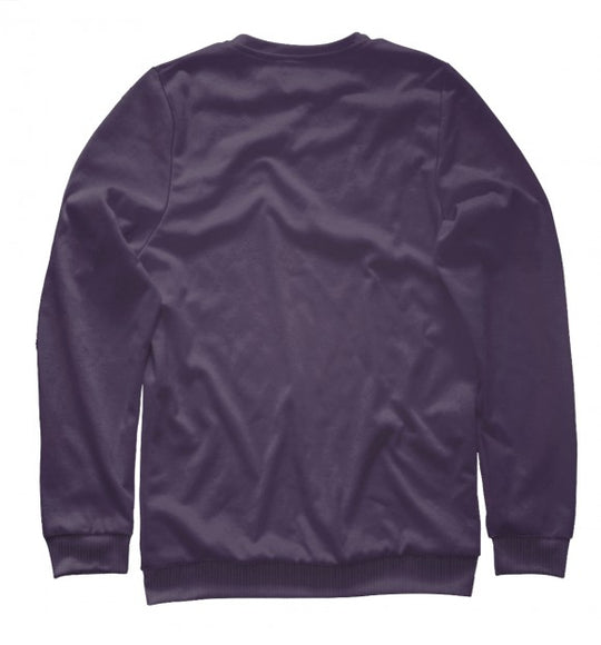 Women's sweatshirt Moth