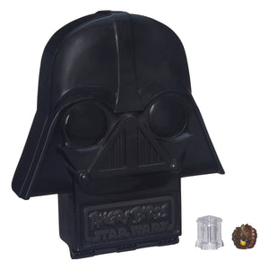 Angry Birds Toys - Star Wars Carrying Case