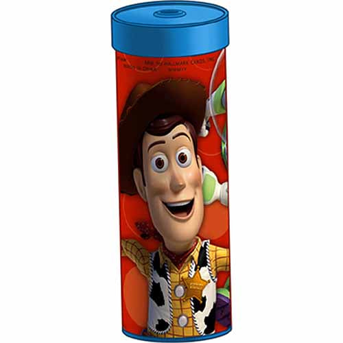 Toy Story Party Supplies - Kaleidoscope