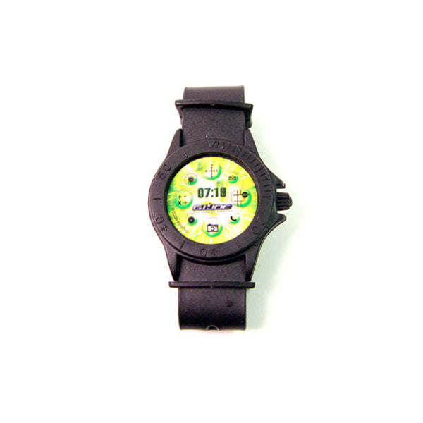 GI Joe Party Supplies - Watches