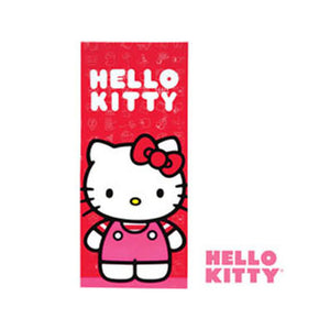 Hello Kitty Party Supplies - Hello Kitty Treat Bags