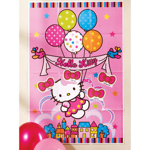 Hello Kitty Party Supplies - Party Game