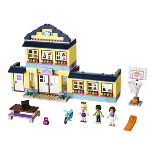 LEGO® Toys - LEGO® Friends Heartlake High