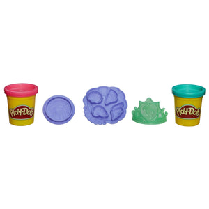 The Little Mermaid Toys - Play-Doh™ Disney Princess Creation Set