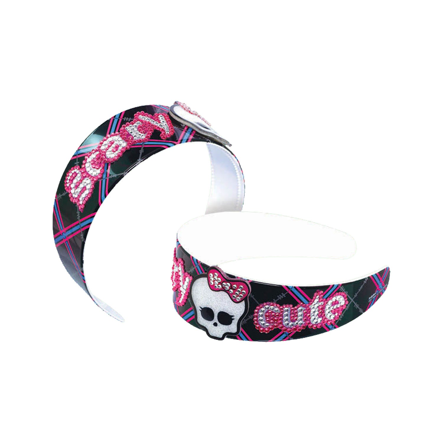 Monster High Party Supplies - Head Band