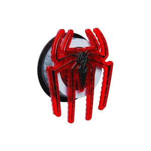 Spider-Man Toys - Hero FX Chest Light