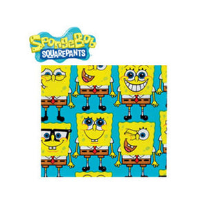SpongeBob SquarePants Party Supplies - Treat Bags