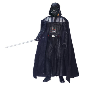 Star Wars Toys - Anakin to Darth Vader Color Changing Action Figure