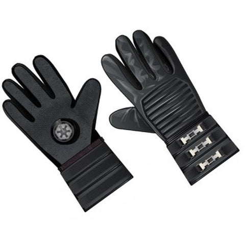 Star Wars Toys - Power of the Force Glove