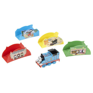 Thomas and Friends Games - Racing Around Sodor Game