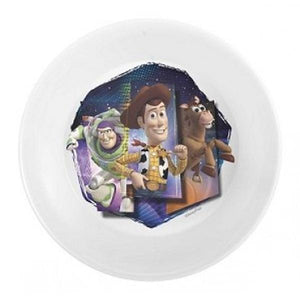 "Toy Story Dinnerware - 5.5"" Dinner Bowl"