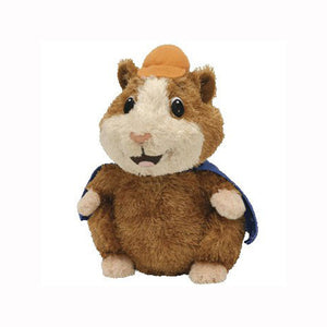 Ty Beanie Babies - Linny the Guinea Pig