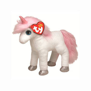 Ty Beanie Babies - Mystic the Unicorn