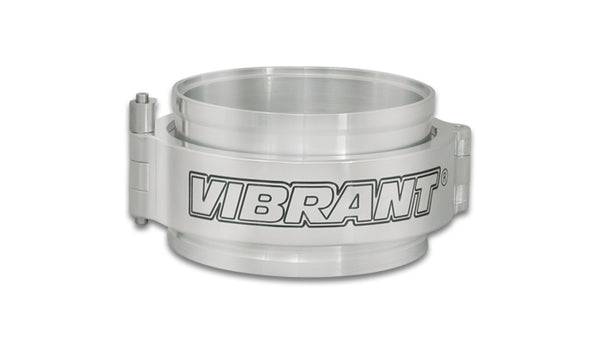 https://vibrantperformance.com/catalog/images/12518P_WEBL.jpg