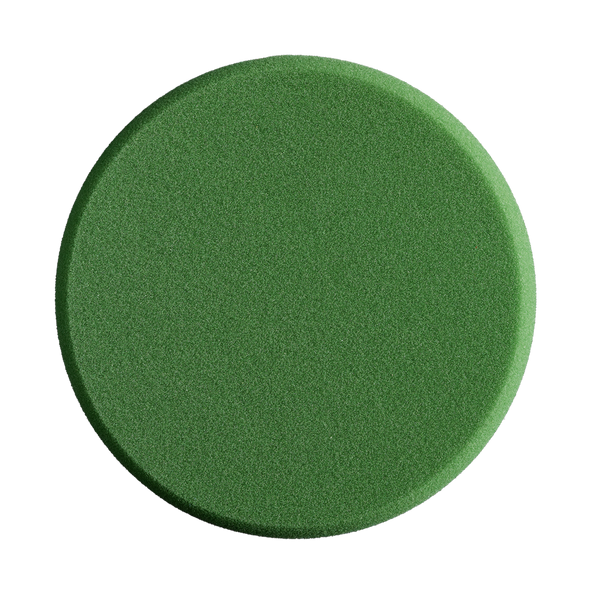 Polishing Pad Green 160 (Medium)