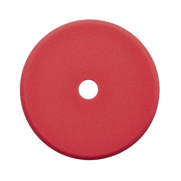 Polishing Pad Red 143 DA Cut Pad