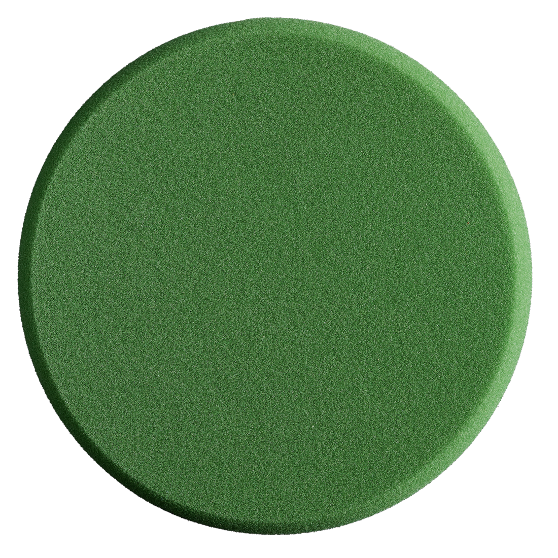 Polishing Pad Green 200 (Medium)